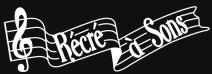 recreasons-logo