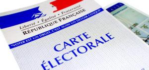 Élections régionales et départementales Comment s'inscrire sur les listes électorales ? C'est encore possible